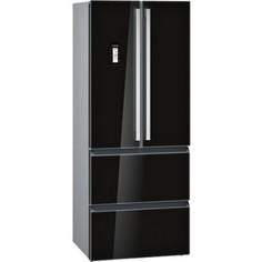 Холодильник Siemens KM40FSB20