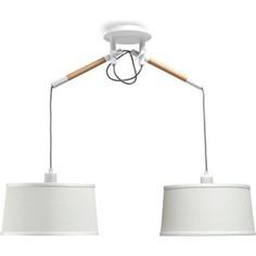 Подвесной светильник Mantra 4930