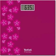 Весы Tefal PP 1073V0