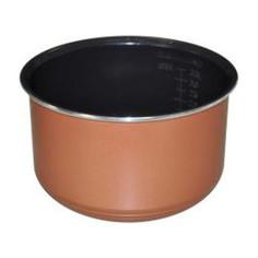Чаша для мультиварки Redmond RB-C560 (RMC-M260)