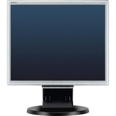 Монитор Nec E171M-BK