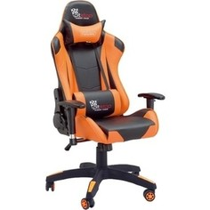 Кресло Стимул-групп CTK-XH-8062 orange