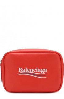 Сумка Everyday Balenciaga