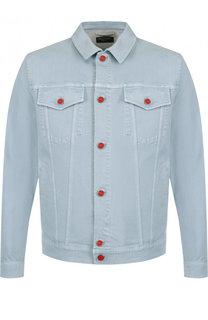 b726d86b52b Мужские куртки Kiton – купить куртку в интернет-магазине в Москве