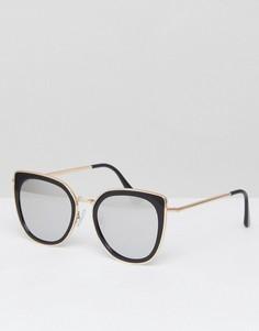 1d2735340a9d Солнцезащитные очки Jeepers Peepers – купить в интернет-магазине ...