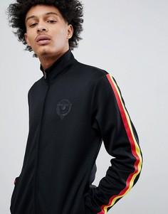 Спортивная куртка Only & Sons - Черный