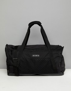 Черная сумка ASOS 4505 - Черный