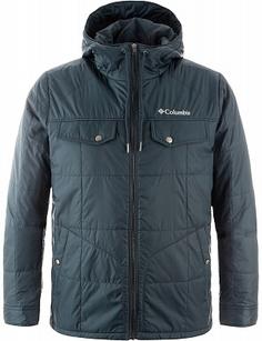 Куртка утепленная мужская Columbia Montague Falls