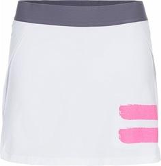 Юбка-шорты женская Babolat Perf Panel, размер 46-48