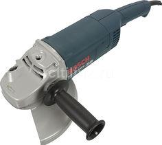 Угловая шлифмашина BOSCH GWS 20-230H Professional [0601850107]