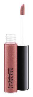 Блеск для губ MAC Cosmetics