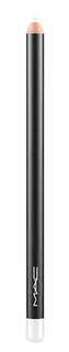 Карандаш для глаз MAC Cosmetics