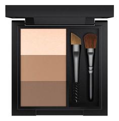 Набор для бровей MAC Cosmetics