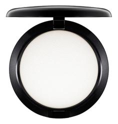Компактная пудра MAC Cosmetics