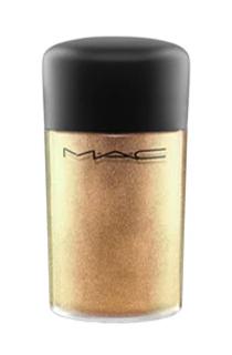 Тени для век MAC Cosmetics