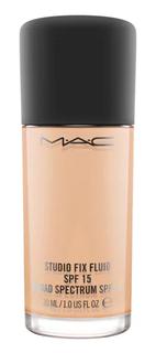 Тональная основа MAC Cosmetics