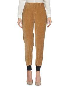 Повседневные брюки VIS À VIS
