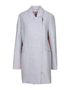 Пальто Rebecca Minkoff
