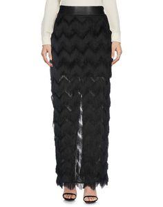 Длинная юбка Rebecca Minkoff