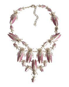 Ожерелье Ilenia Corti Vernissage
