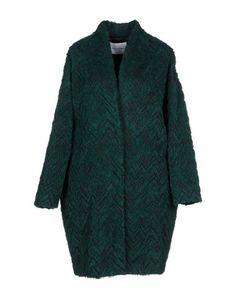 Легкое пальто Anna Rachele