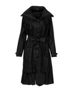 Легкое пальто Crea Concept