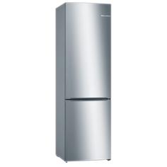 Холодильник Bosch NatureCool Serie | 4 KGV39XL21R