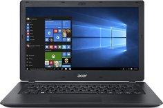 Acer TravelMate TMP238-M-51N0 (черный)