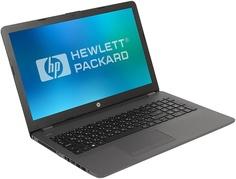 Ноутбук HP 250 G6 2SX58EA