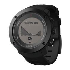Спортивные часы Suunto Ambit3 Vertical (черный)