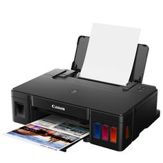 Принтер Canon PIXMA G1410 2314C009