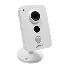 IP камера Dahua DH-IPC-K46P
