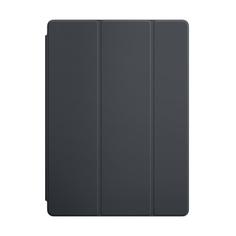 Аксессуар Чехол APPLE iPad Pro 12.9 Smart Cover Charcoal Gray MQ0G2ZM/A