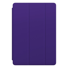 Аксессуар Чехол APPLE iPad Pro 10.5 Smart Cover Ultra Violet MR5D2ZM/A