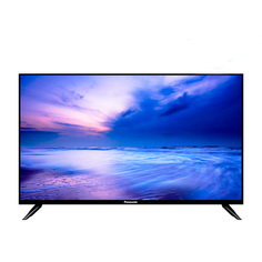 Телевизор Panasonic TX-32ER250ZZ