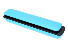 Вакуумный упаковщик Kitfort КТ-1503-3 Light-Blue