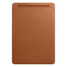 Аксессуар Чехол APPLE iPad Pro 12.9 Leather Sleeve Saddle Brown MQ0Q2ZM/A