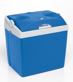 Холодильник автомобильный Mobicool V26 AC/DC