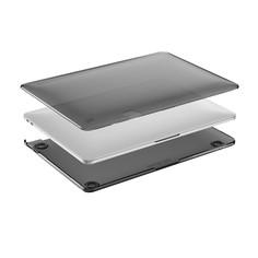 Аксессуар Чехол 13.0 Speck SmartShell для APPLE MacBook Pro 13 Black 90206-0581
