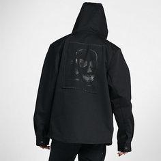 Мужская куртка Nike SB x Anti-Hero Hooded