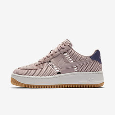 Женские кроссовки Nike Air Force 1 Upstep SI
