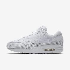 Женские кроссовки Nike Air Max 1 SI