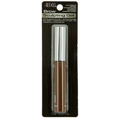 Гель для бровей `ARDELL` светло-коричневый