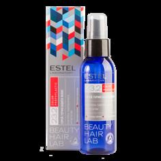 Спрей-термозащита для волос `ESTEL` `BEAUTY HAIR LAB` COLOR PROPHYLACTIC  100 мл
