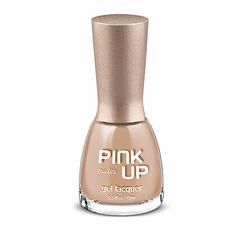 Гель-лак для ногтей `PINK UP` NUDES тон 09 15 мл