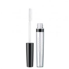 Гель для бровей и ресниц `ARTDECO` CLEAR LASH & BROW GEL бесцветный