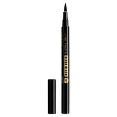 Подводка-фломастер для глаз `BOURJOIS` LINER FEUTRE тон ultra black