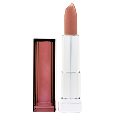 Помада `MAYBELLINE` COLOR SENSATIONAL тон 745 (Коф.лике)