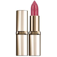 Помада для губ `LOREAL` COLOR RICHE тон 133 Беспечный розовый LOreal