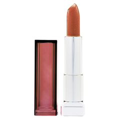 Помада `MAYBELLINE` COLOR SENSATIONAL тон 625 (Слад.кар)